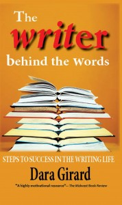 WriterBehindtheWordsEbookCover2_RadovanJanjuevic123