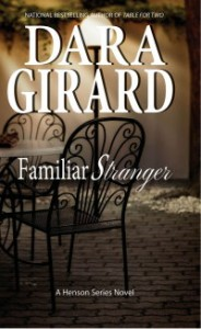 FamiliarStranger2014ebook200