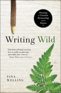 WildWriting.indd