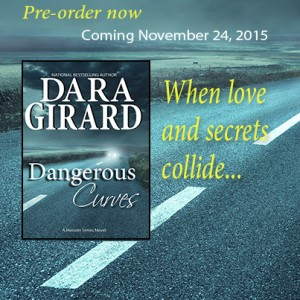 BookTeaserDangerousCurves