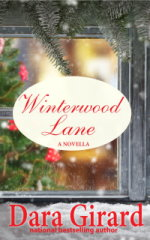 Winterwood Lane: A novella